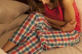 טיפול טבעי למחלות מעיים, כמו: קרוהן וקוליטיס כיבית