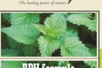 טיפול בפרוסטטה BPH