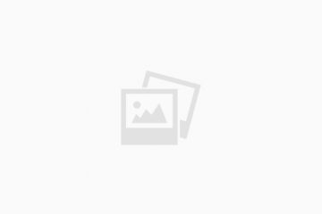 ג'נט גברילוב – אקנה ואלרגיות